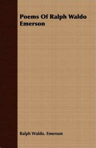 Ralph Waldo Emerson biography - Transcendentalism