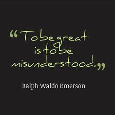 50 Best Ralph Waldo Emerson Quotes About Life Everyday Power