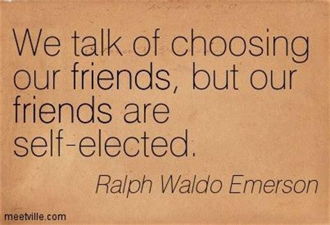 Ralph waldo emerson essay the transcendentalist